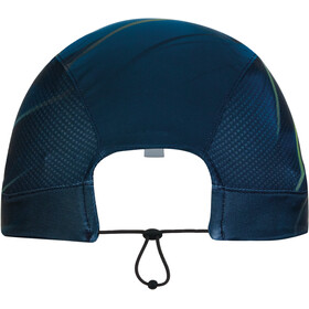 Buff Pack Run Headwear blue